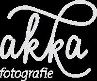 logo-akka-fotografie
